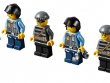 lego-60009-city-helicopter-arrest-ibrickcity-minifigures