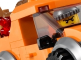 lego-60009-city-helicopter-arrest-ibrickcity-van_0