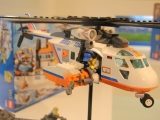 lego-60013-coast-guard-helicopter-city-ibrickcity-1
