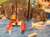 lego-60013-coast-guard-helicopter-city-ibrickcity-2