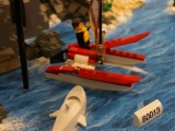 lego-60013-coast-guard-helicopter-city-ibrickcity-3