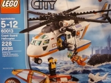lego-60013-coast-guard-helicopter-city-ibrickcity-5
