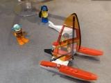lego-60013-coast-guard-helicopter-city-ibrickcity-7