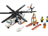 lego-60013-coast-guard-helicopter-city-ibrickcity-9