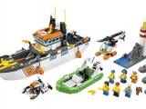 lego-60014-coast-guard-patrol-city-10