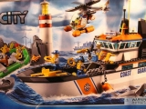 lego-60014-coast-guard-patrol-city-4