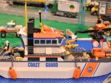 lego-60014-coast-guard-patrol-city-5