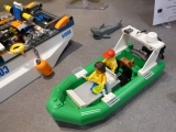 lego-60014-coast-guard-patrol-city-8