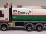 lego-60016-city-tunk-truck-ibrickcity-12