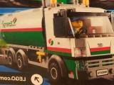 lego-60016-city-tunk-truck-ibrickcity-4