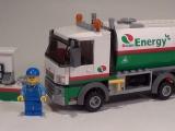 lego-60016-city-tunk-truck-ibrickcity-7