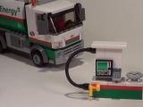 lego-60016-city-tunk-truck-ibrickcity-9