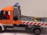 lego-60017-city-flatbed-truck-ibrickcity-11