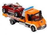 lego-60017-city-flatbed-truck-ibrickcity-8