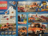 lego-60017-city-flatbed-truck-ibrickcity-set-box-back