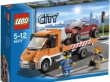 lego-60017-city-flatbed-truck-ibrickcity-set-box