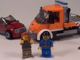 lego-60017-city-flatbed-truck-ibrickcity-set