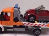 lego-60017-city-flatbed-truck-ibrickcity-tow