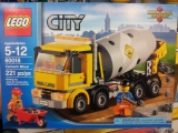 lego-60018-city-cement-mixer-ibrickcity-2