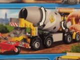 lego-60018-city-cement-mixer-ibrickcity-4