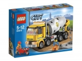 lego-60018-city-cement-mixer-ibrickcity-6