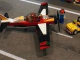 lego-60019-stunt-plane-city-ibrickcity-1