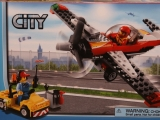 lego-60019-stunt-plane-city-ibrickcity-3