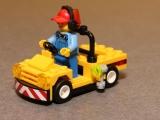 lego-60019-stunt-plane-city-ibrickcity-4