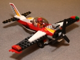 lego-60019-stunt-plane-city-ibrickcity-5