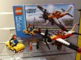 lego-60019-stunt-plane-city-ibrickcity-6