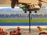 lego-60021-cargo-heliplane-city-1