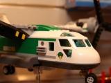 lego-60021-cargo-heliplane-city-11