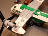 lego-60021-cargo-heliplane-city-18