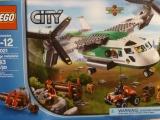 lego-60021-cargo-heliplane-city-19