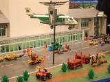 lego-60021-cargo-heliplane-city-2