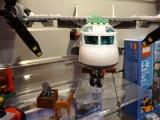 lego-60021-cargo-heliplane-city-20