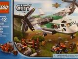 lego-60021-cargo-heliplane-city-3