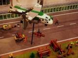 lego-60021-cargo-heliplane-city-7