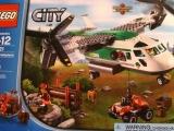 lego-60021-cargo-heliplane-city-8