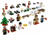 lego-60024-advent-calendar-2013-city-1