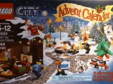 lego-60024-advent-calendar-2013-city-2