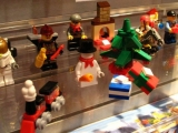 lego-60024-advent-calendar-2013-city-3