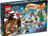 lego-60024-advent-calendar-2013-city-4