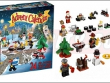 lego-60024-advent-calendar-2013-city
