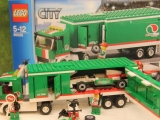 lego-60025-grand-prix-truck-city-ibrickcity-1