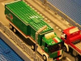 lego-60025-grand-prix-truck-city-ibrickcity-2