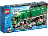 lego-60025-grand-prix-truck-city-ibrickcity-7