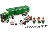 lego-60025-grand-prix-truck-city-ibrickcity-8