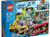 lego-60026-town-square-city-ibrickcity-14