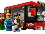 lego-60026-town-square-city-ibrickcity-16